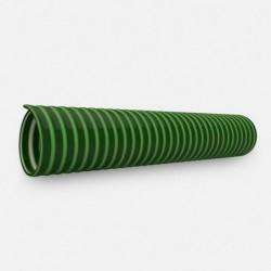 H02561-2000 PVC MANGUERA DE...