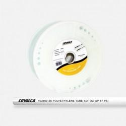 H02800-08 TUBO DE...
