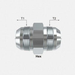 H842-FS-10X10 ADAPTADOR...