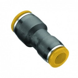 PG-8MX6M REDUCTOR 8MM X 6MM