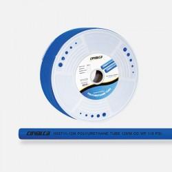 H02711-8M TUBO DE...