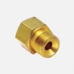 47W-04X03 CONECTOR...