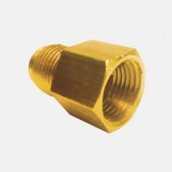 46F-03X02 CONECTOR...